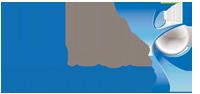 logo fisiologic