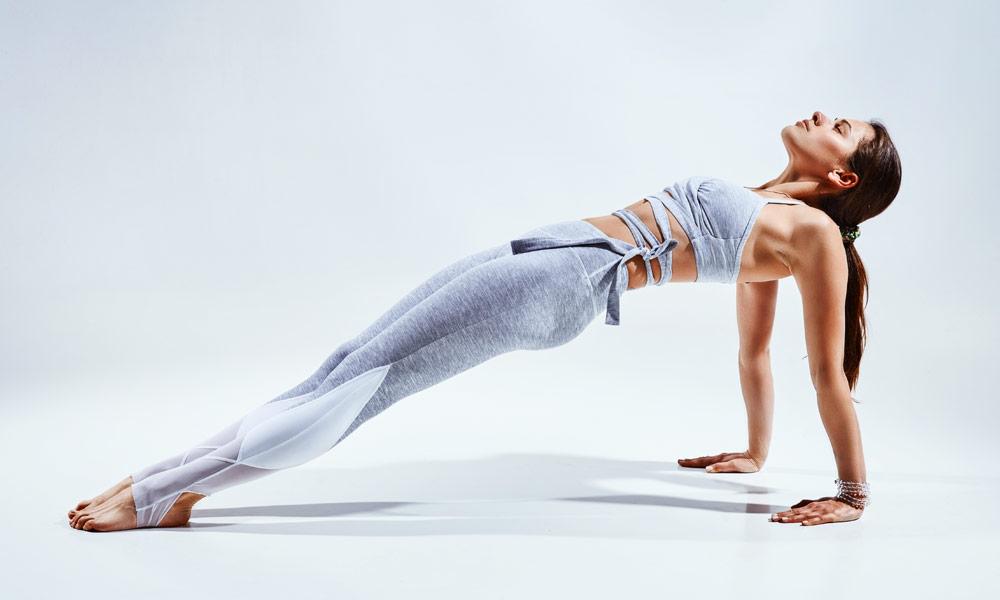 Pilates e riabilitazione fisica a Torino