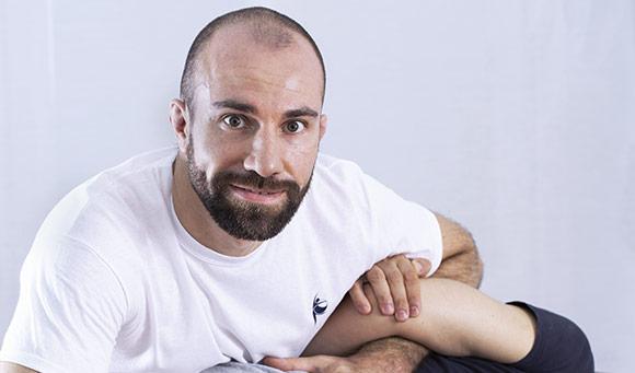 Gianluca De Lio