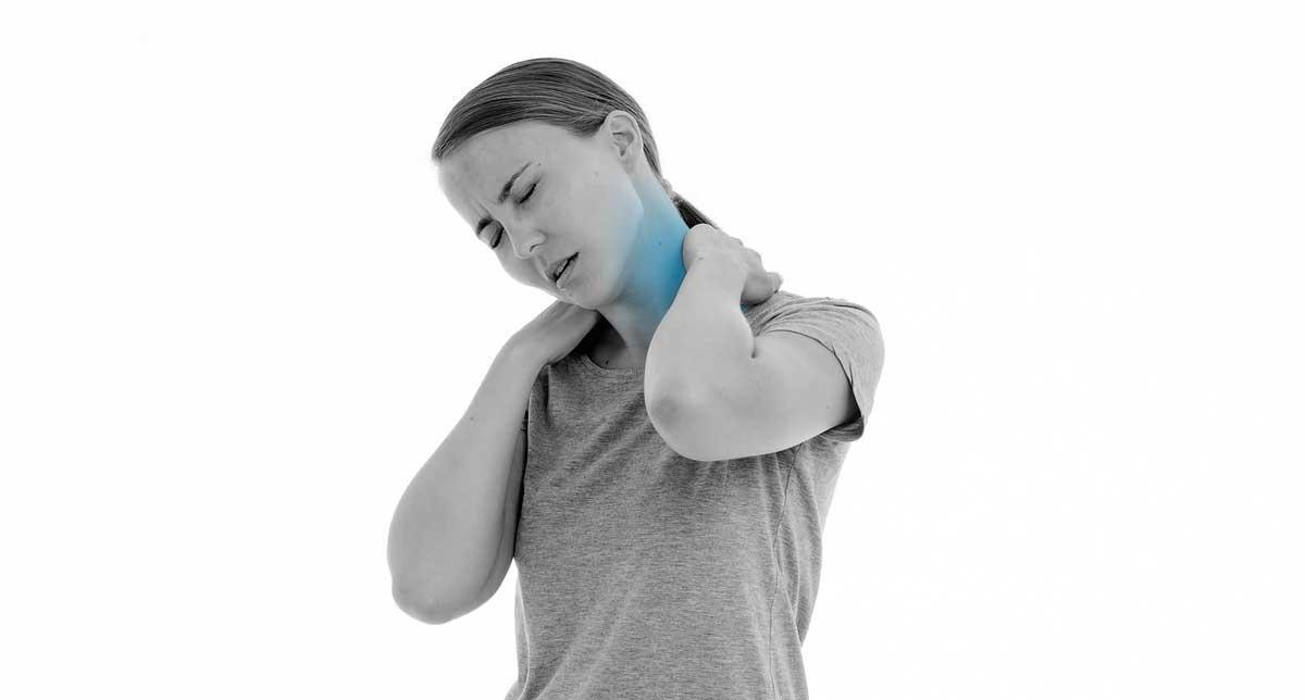 Dolore cervicale: cos'è, sintomi, rimedi e terapie