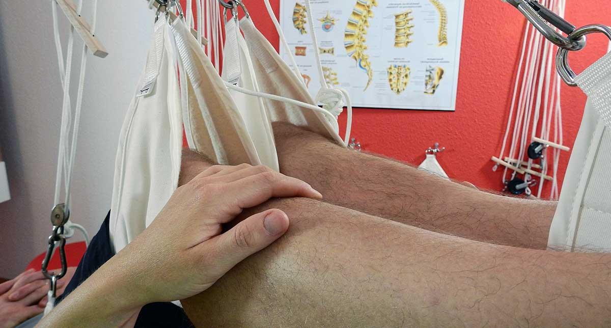 fisioterapia fisiatra
